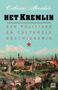 Het Kremlin