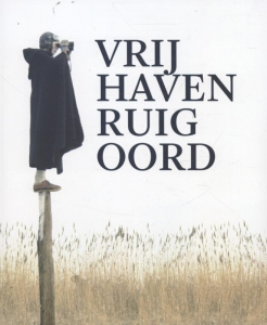 Vrijhaven Ruigoord