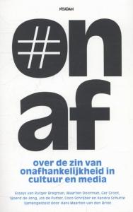 On-af