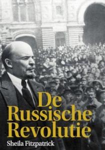 De Russische revolutie