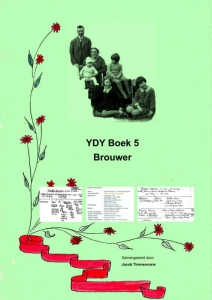 YDY Boek 5 Brouwer