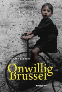 Onwillig Brussel