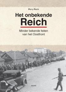Het onbekende Reich