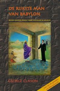 De rijkste man van Babylon