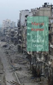 Het Syrische drama