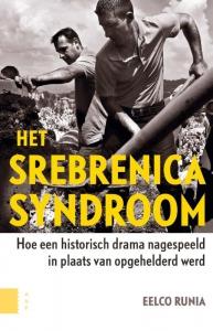 Het Srebrenicasyndroom