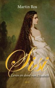 Sisi, leven en dood van Elizabeth