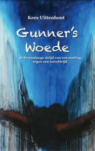 Gunner's woede