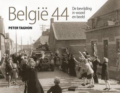 België 44