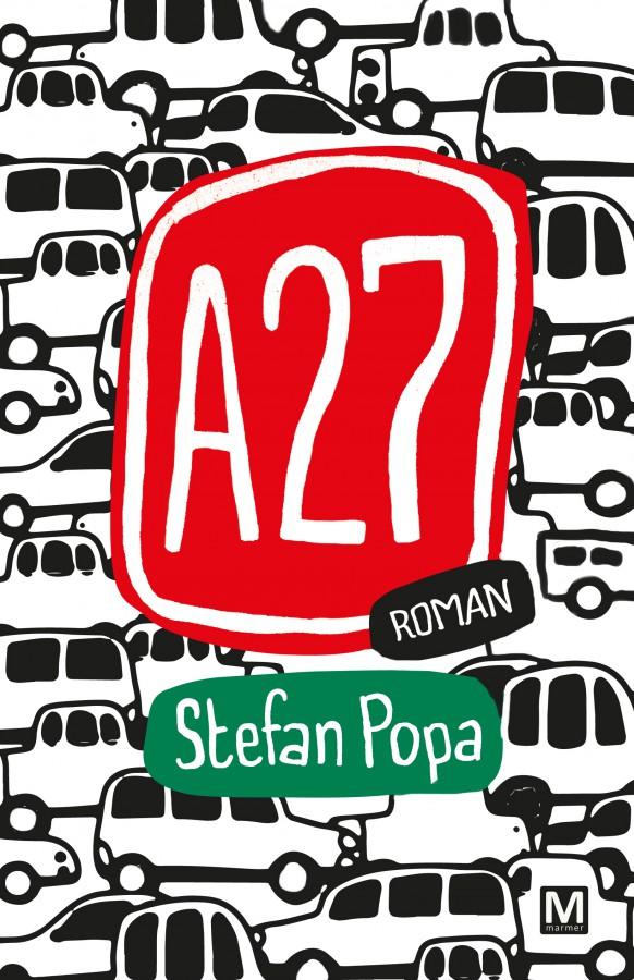 2D-A27-vlpIllustratie-PAP-hires-FOL