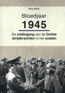 Bloedjaar 1945