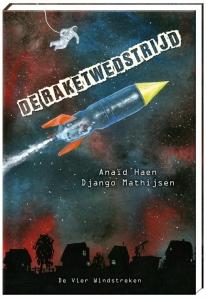 De raketwedstrijd