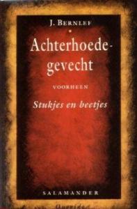 Bernlef-J-Achterhoedegevecht-voorheen-stukjes-en-beetjes-8428293