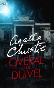 Overal20is20de20Duivel