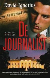 Dejournalist