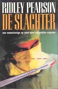 Pearson_r_slachter_1994