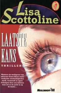 Scottoline_l_laatstekans_97