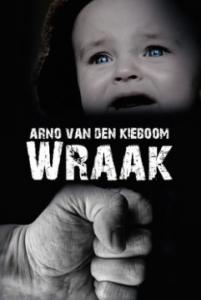 Wraak-260x394