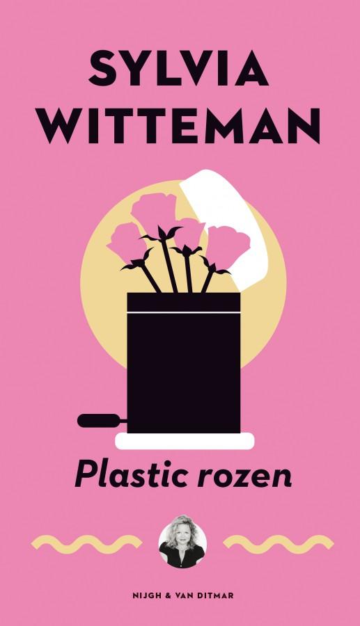 Witteman, Plastic Rozen
