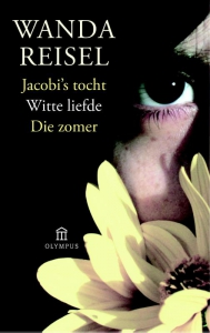 Jacobi's tocht, Witte liefde, Die zomer