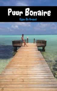 Puur Bonaire