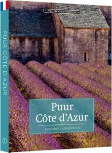 Puur Cotê d'Azur