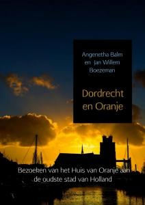 Dordrecht en Oranje