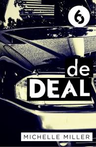 De deal  Aflevering 6