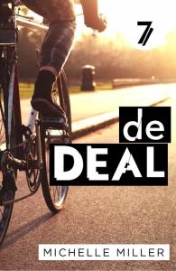 De deal Aflevering 7