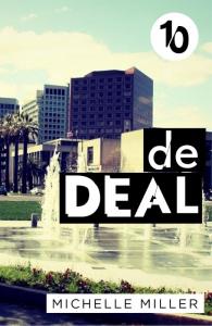 De deal  Aflevering 10