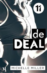 De deal  Aflevering 11