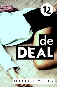 De deal Aflevering 12