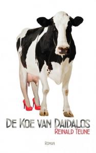 De koe van Daidalos