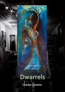 Dwarrels