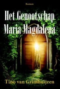 Het genootschap Maria Magdalena
