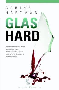 Glashard - € 5-editie