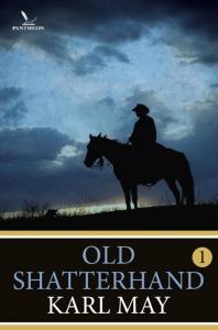 Old Shatterhand  1
