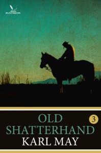 Old Shatterhand  3