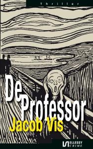 De_Professor_Omslag