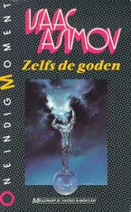 Asimov_i_zelfsdegoden
