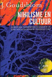 Nihilisme