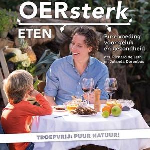 Oersterk eten_800b