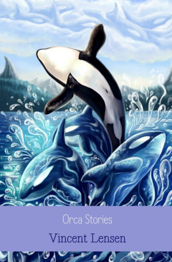 Orca stories