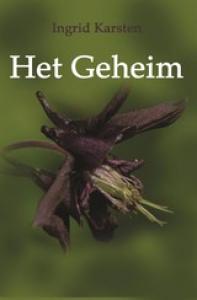 21733299-Het-geheim-Ingrid-Karsten