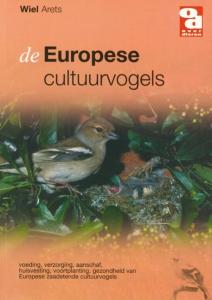Europese cultuurvogels