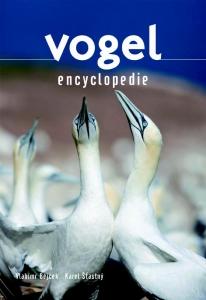 Vogel encyclopedie