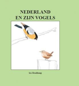 Nederland en zijn vogels