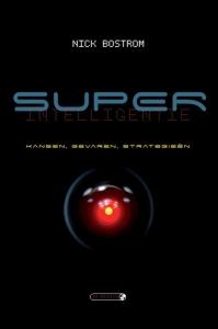 Superintelligentie