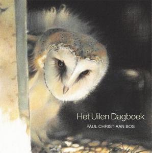 Het uilen dagboek