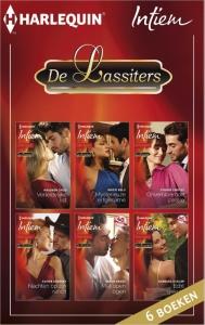 De Lassiters
